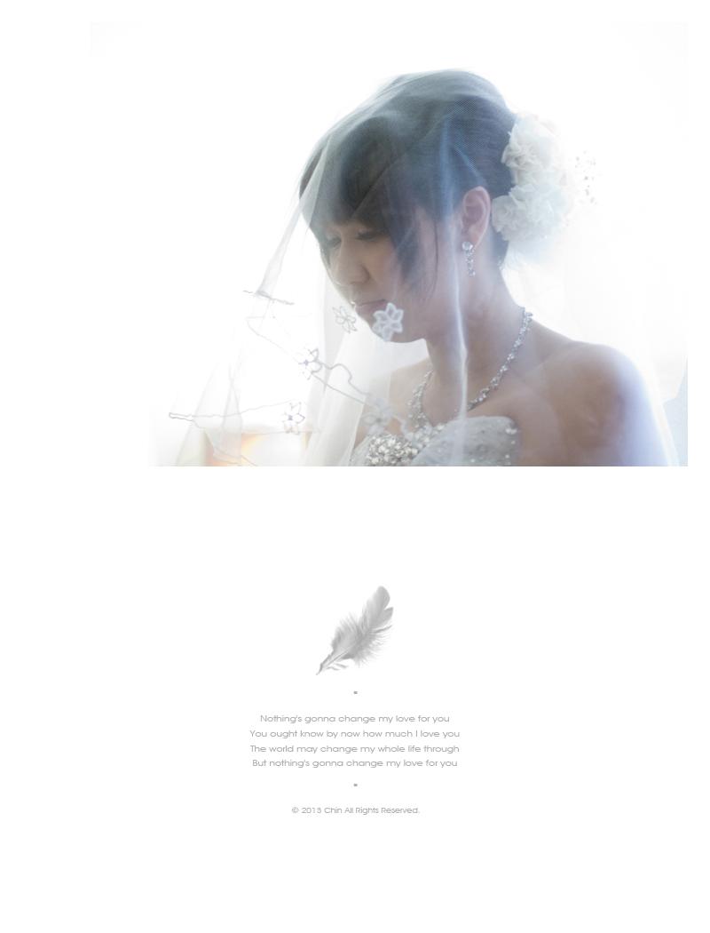 zs049_12460107585_o - 緣來影像工作室 - 結婚吧
