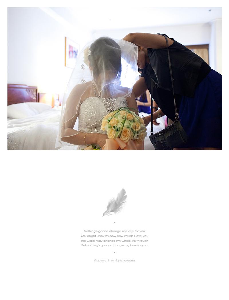 zs050_12460106465_o - 緣來影像工作室 - 結婚吧