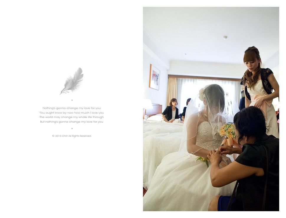 zs051_12460279513_o - 緣來影像工作室 - 結婚吧