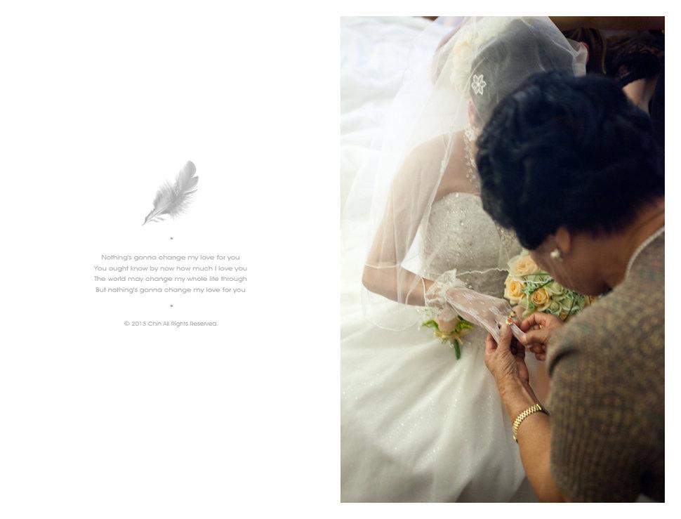 zs052_12460102955_o - 緣來影像工作室 - 結婚吧