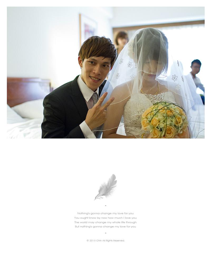 zs053_12460624944_o - 緣來影像工作室 - 結婚吧