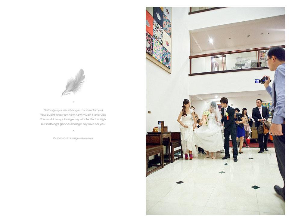 zs058_12460265343_o - 緣來影像工作室 - 結婚吧