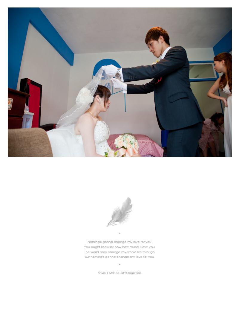 zs074_12460060535_o - 緣來影像工作室 - 結婚吧