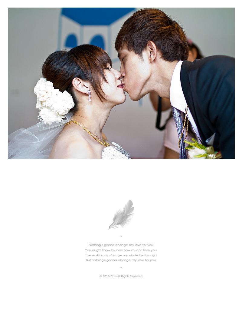 zs076_12460581734_o - 緣來影像工作室 - 結婚吧