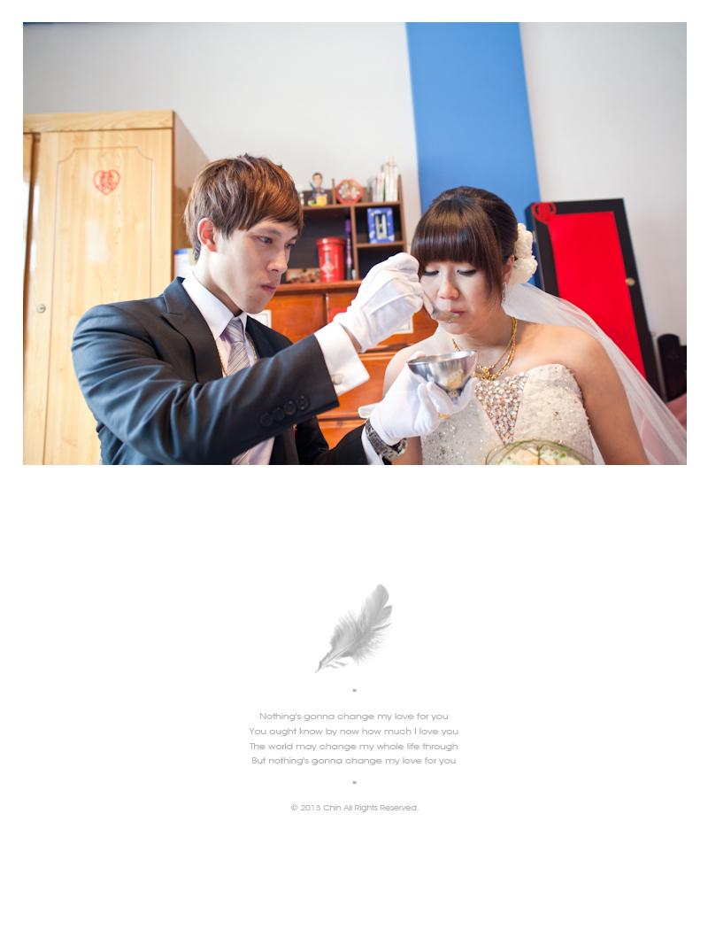 zs077_12460579534_o - 緣來影像工作室 - 結婚吧