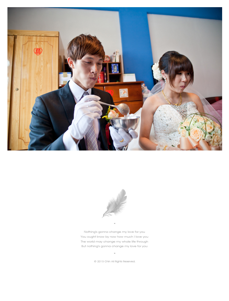 zs078_12460228083_o - 緣來影像工作室 - 結婚吧
