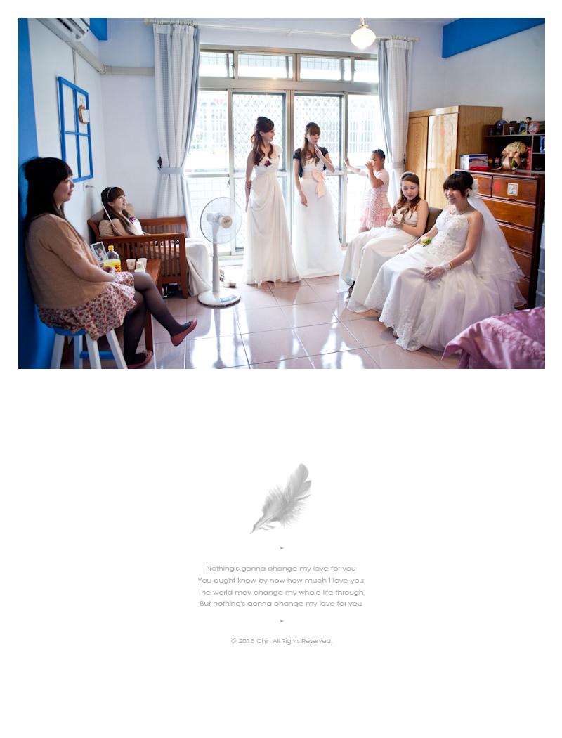 zs082_12460569384_o - 緣來影像工作室 - 結婚吧