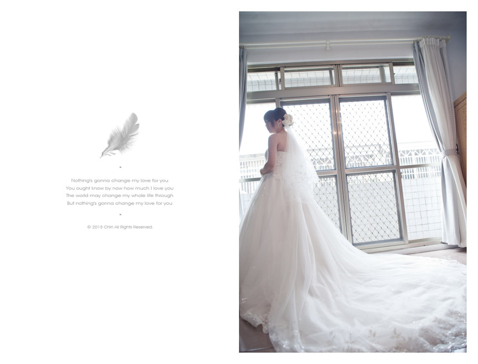 zs084_12460216003_o - 緣來影像工作室 - 結婚吧