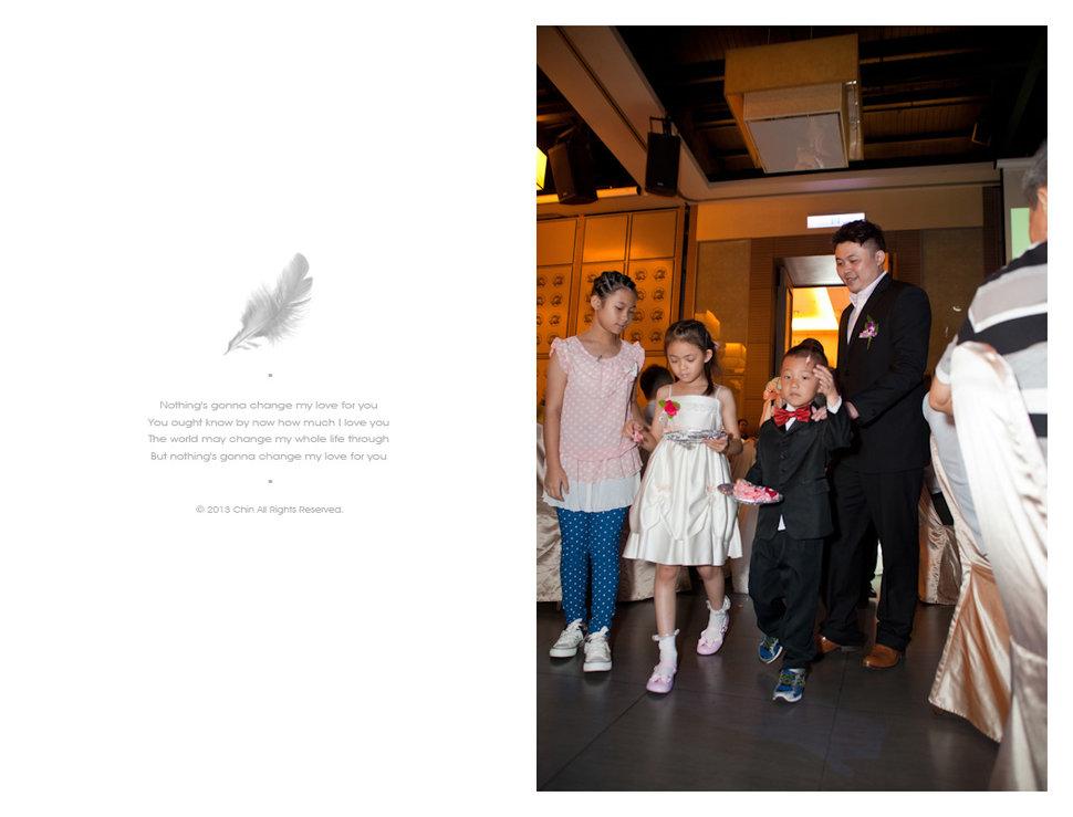 zs108_12460168253_o - 緣來影像工作室 - 結婚吧