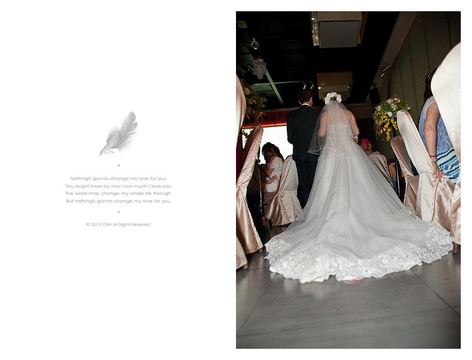zs110_12459991175_o - 緣來影像工作室 - 結婚吧