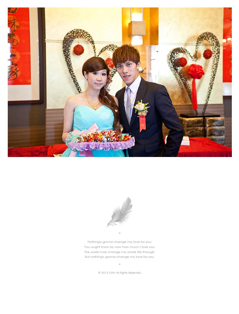 zs124_12459959855_o - 緣來影像工作室 - 結婚吧