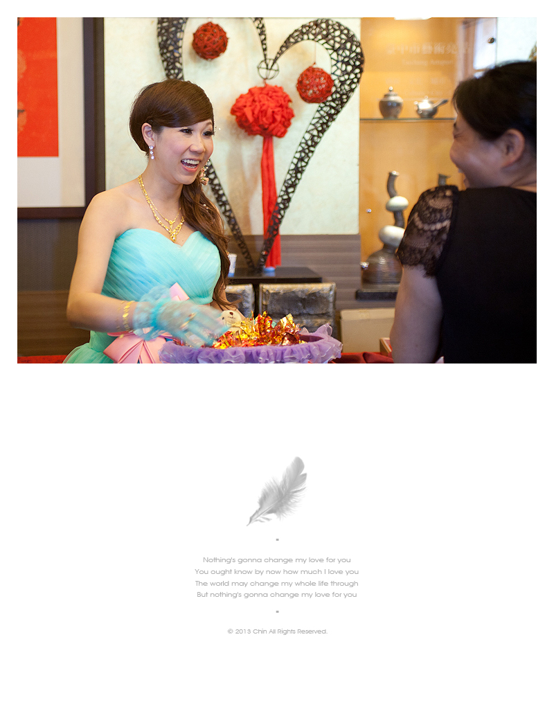 zs128_12460472704_o - 緣來影像工作室 - 結婚吧