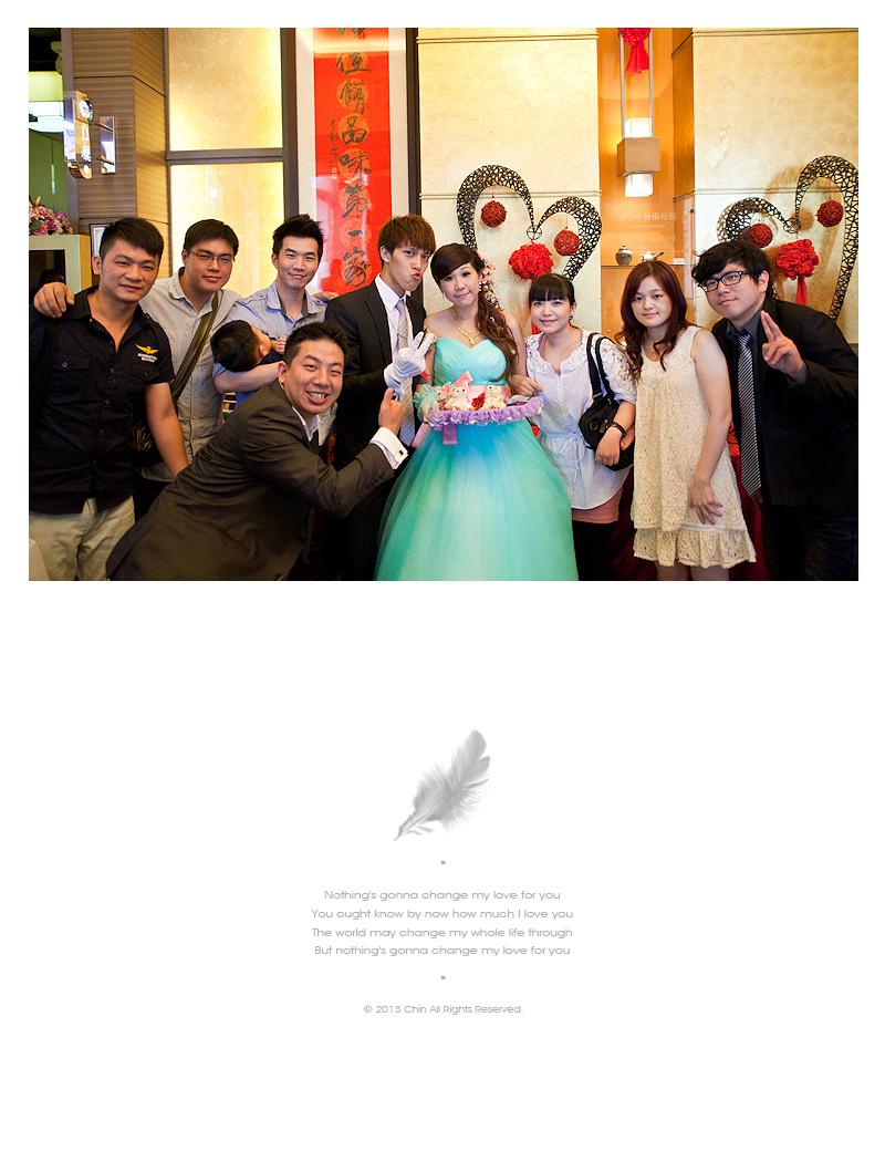 zs141_12460085913_o - 緣來影像工作室 - 結婚吧