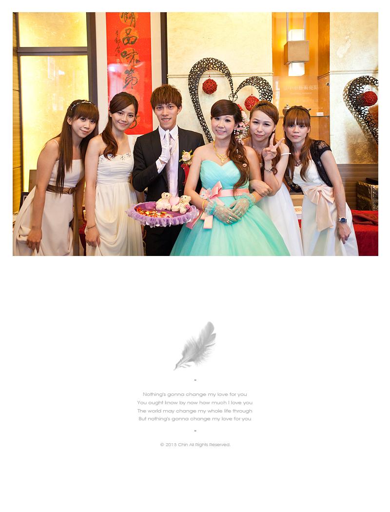 zs144_12459905185_o - 緣來影像工作室 - 結婚吧