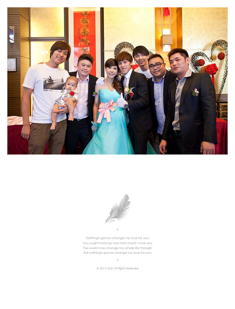 zs149_12460411854_o - 緣來影像工作室 - 結婚吧