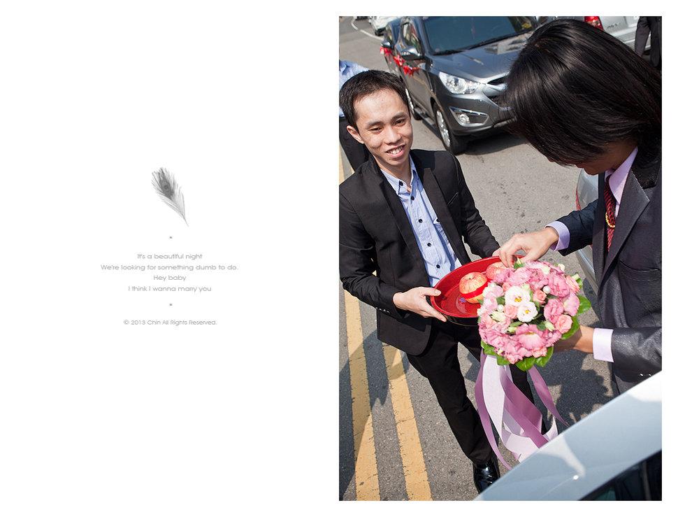 ycw036_12412323114_o - 緣來影像工作室 - 結婚吧