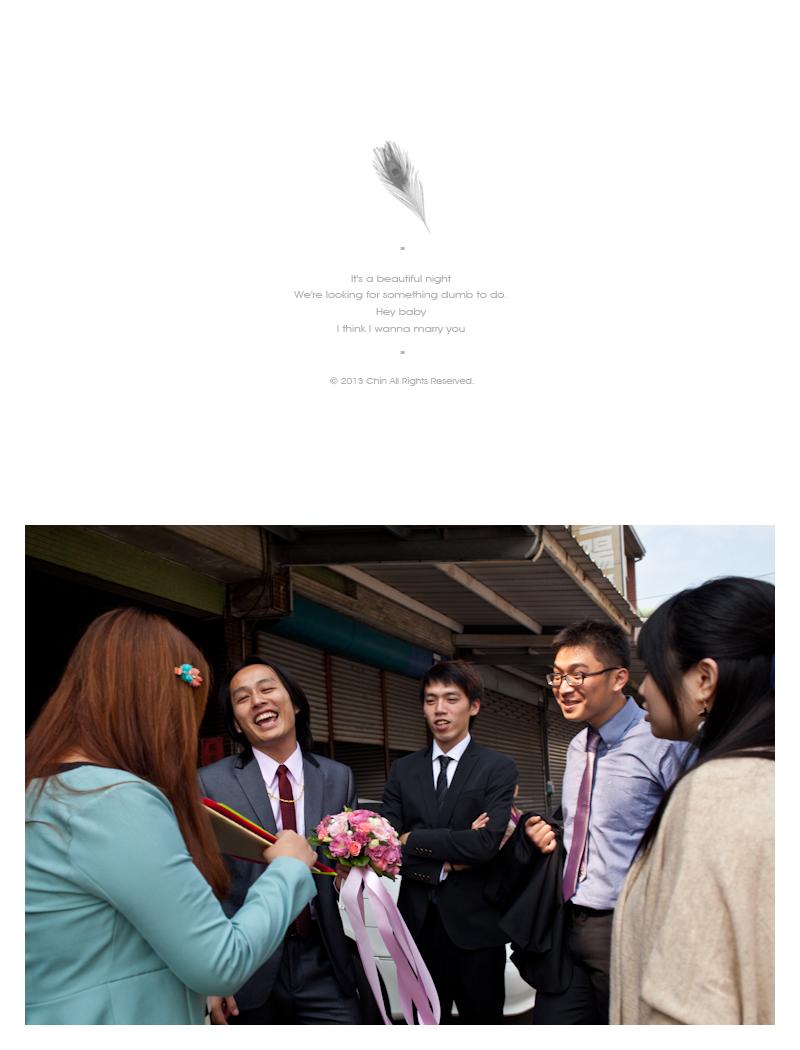 ycw052_12411814005_o - 緣來影像工作室 - 結婚吧