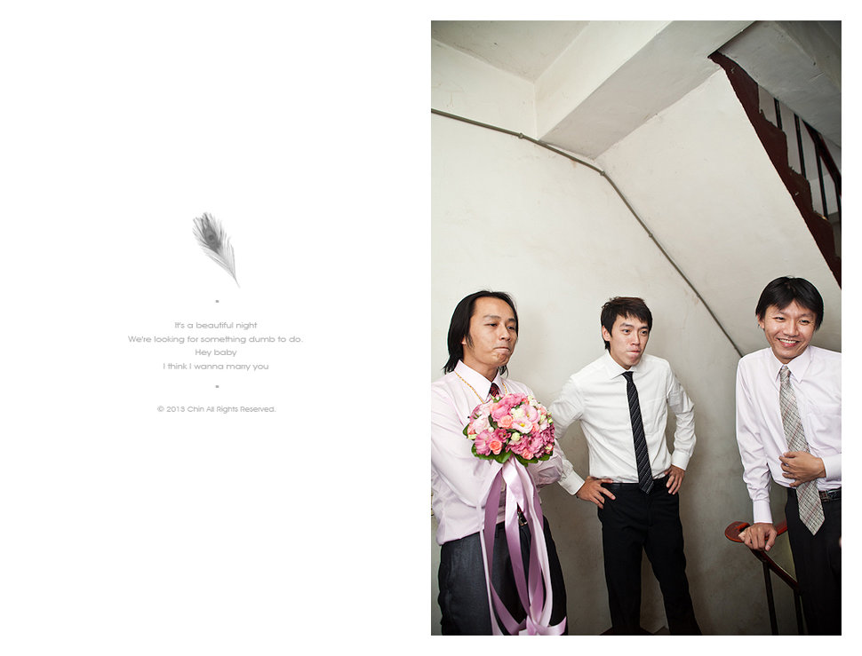 ycw065_12411783335_o - 緣來影像工作室 - 結婚吧