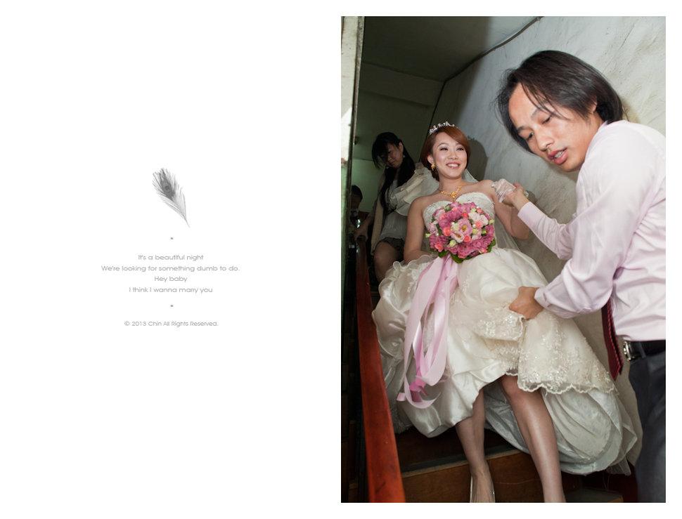 ycw079_12411911263_o - 緣來影像工作室 - 結婚吧