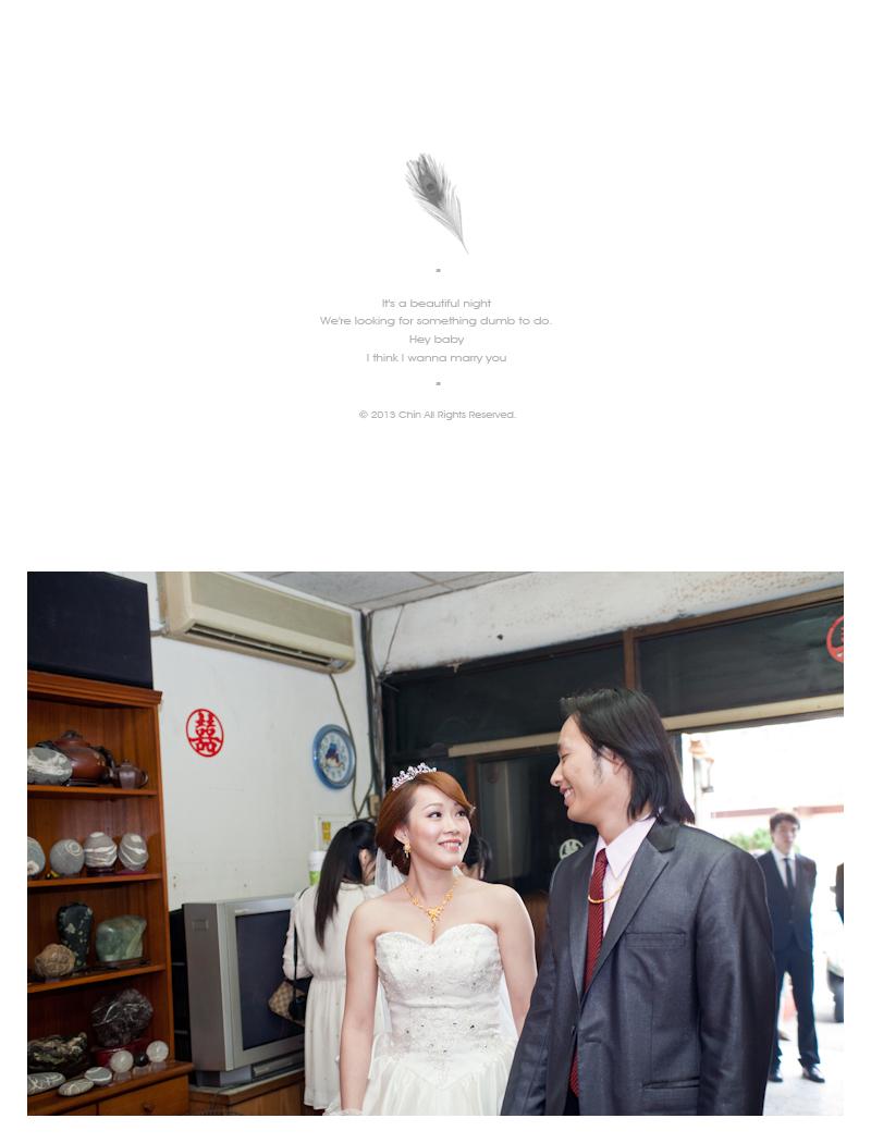 ycw088_12412217584_o - 緣來影像工作室 - 結婚吧