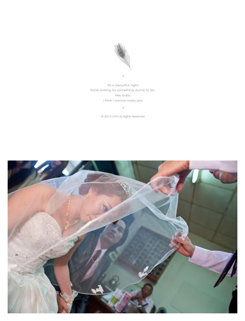 ycw094_12411883853_o - 緣來影像工作室 - 結婚吧