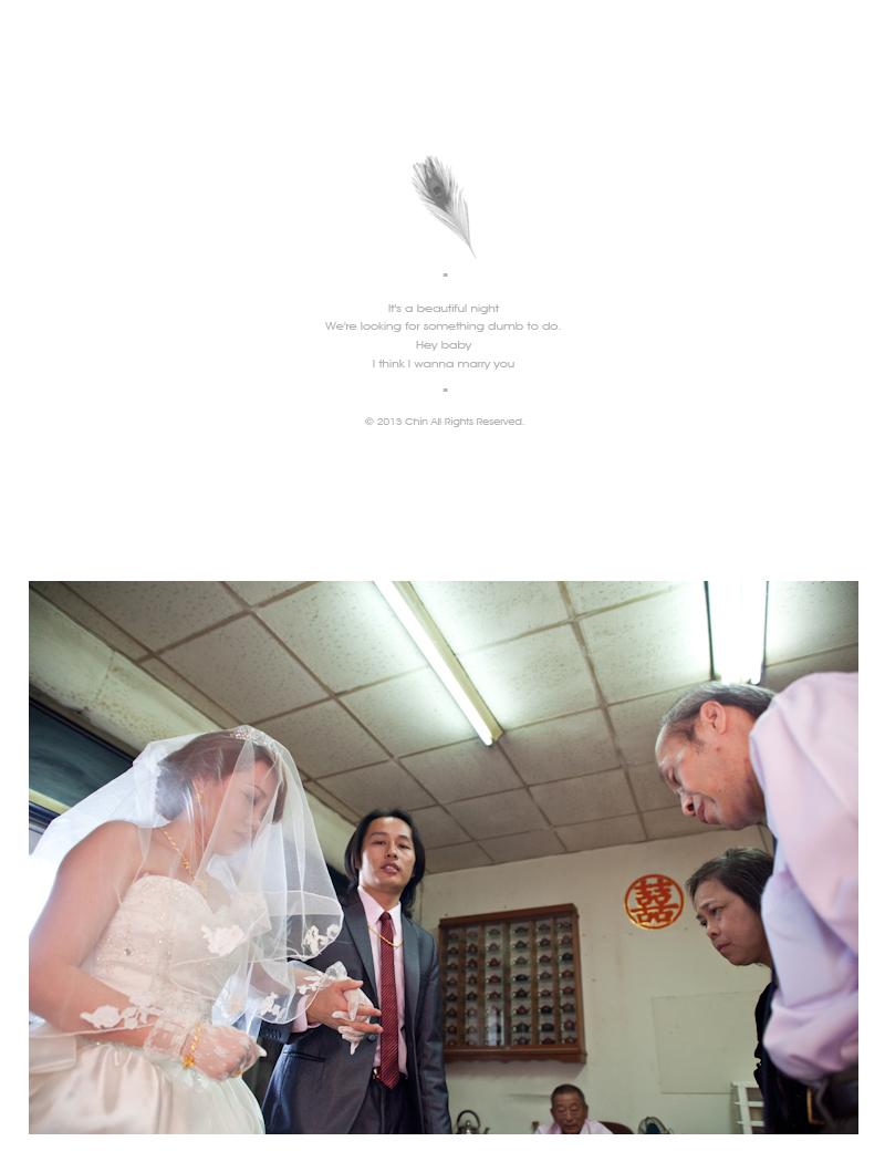 ycw096_12411880243_o - 緣來影像工作室 - 結婚吧