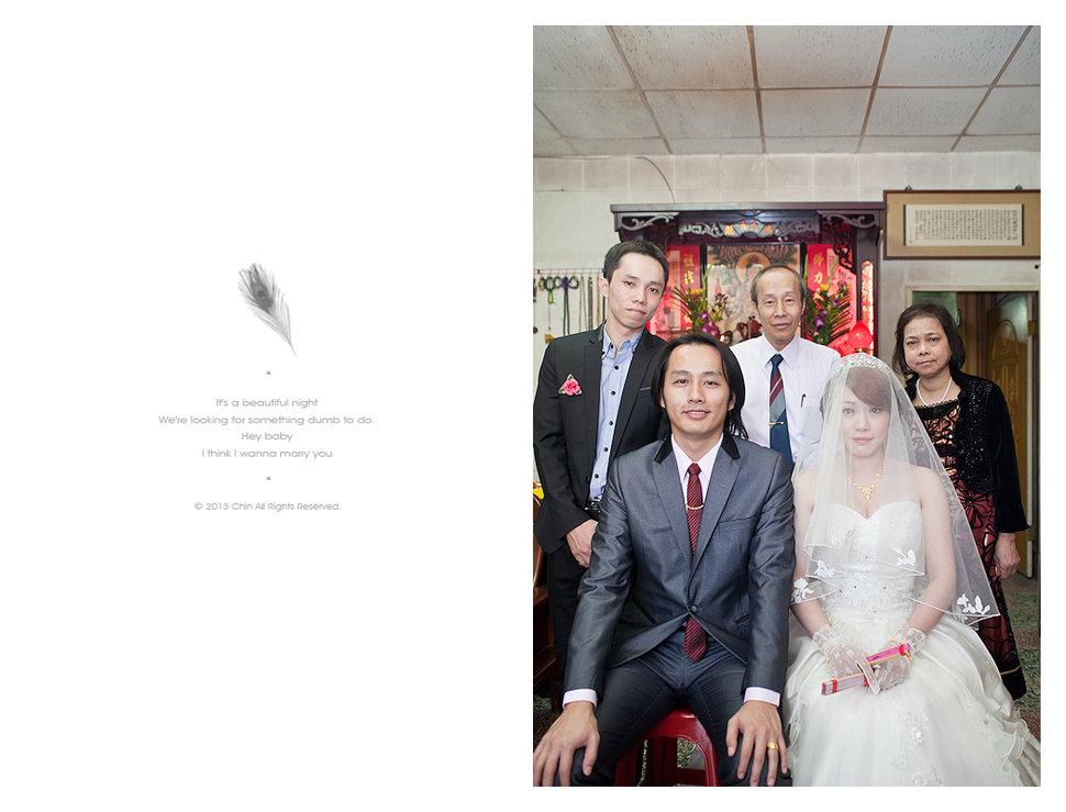 ycw098_12412199724_o - 緣來影像工作室 - 結婚吧