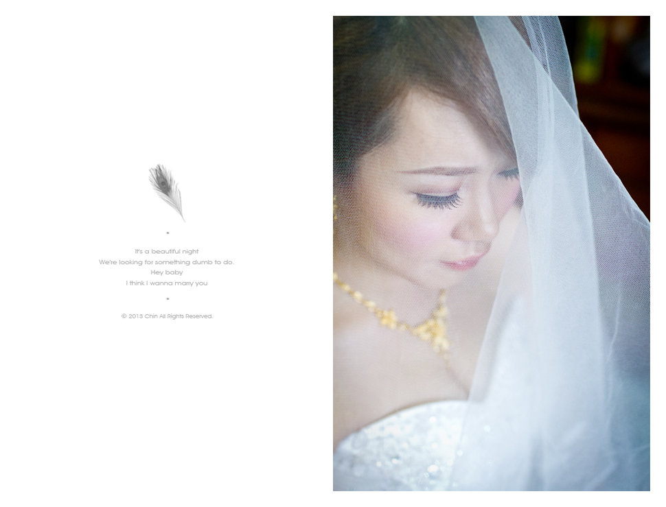 ycw100_12411871003_o - 緣來影像工作室 - 結婚吧