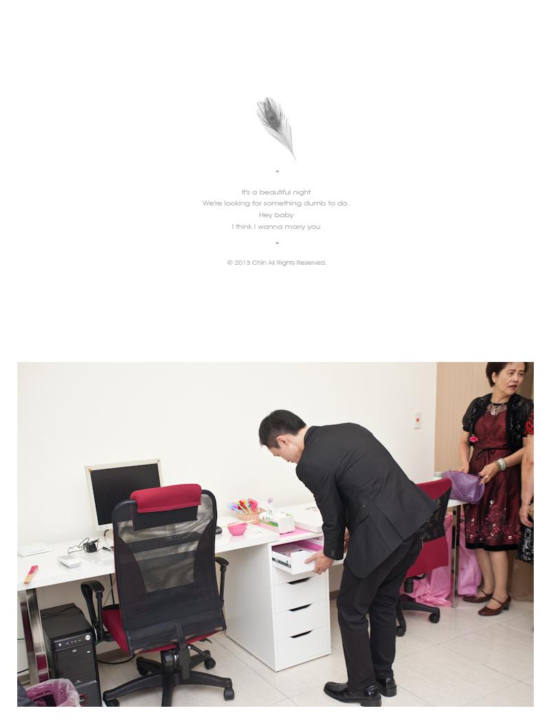 ycw124_12411682875_o - 緣來影像工作室 - 結婚吧