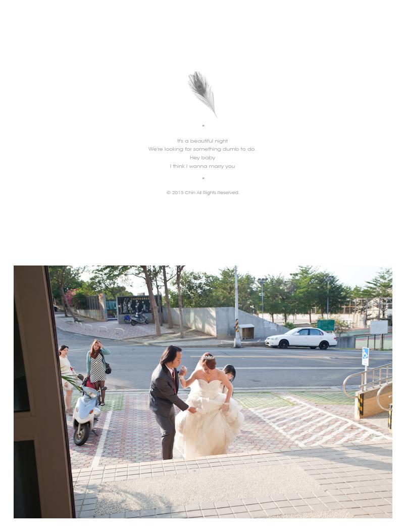 ycw128_12411676065_o - 緣來影像工作室 - 結婚吧