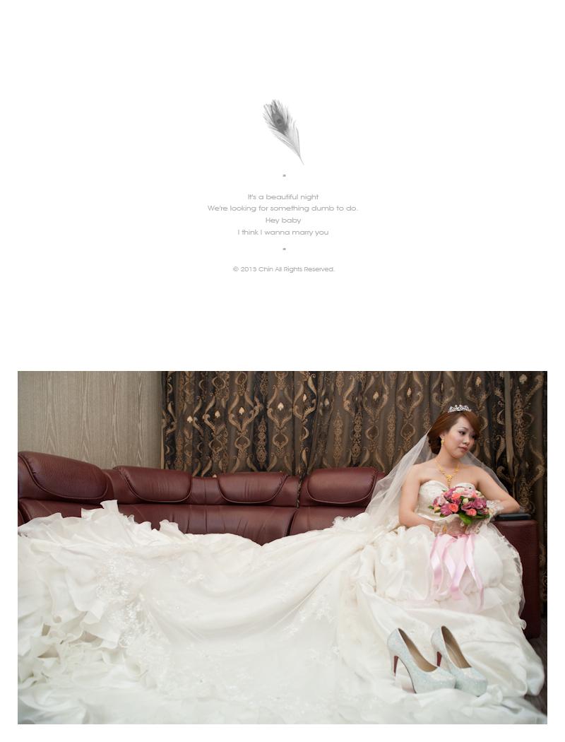 ycw142_12411803863_o - 緣來影像工作室 - 結婚吧