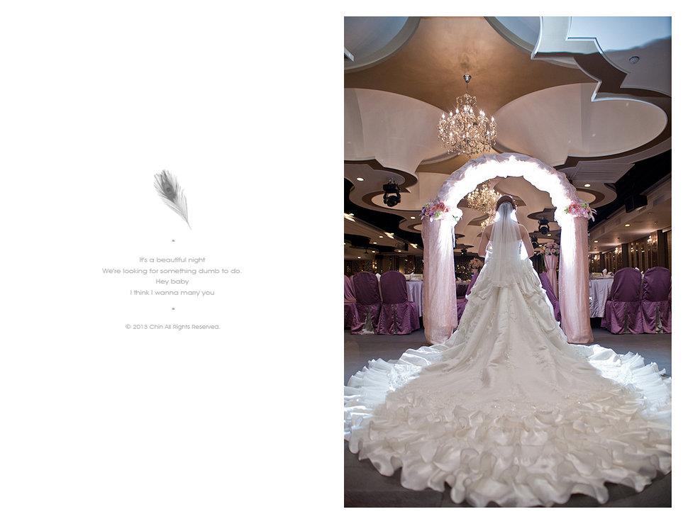 ycw143_12411650435_o - 緣來影像工作室 - 結婚吧