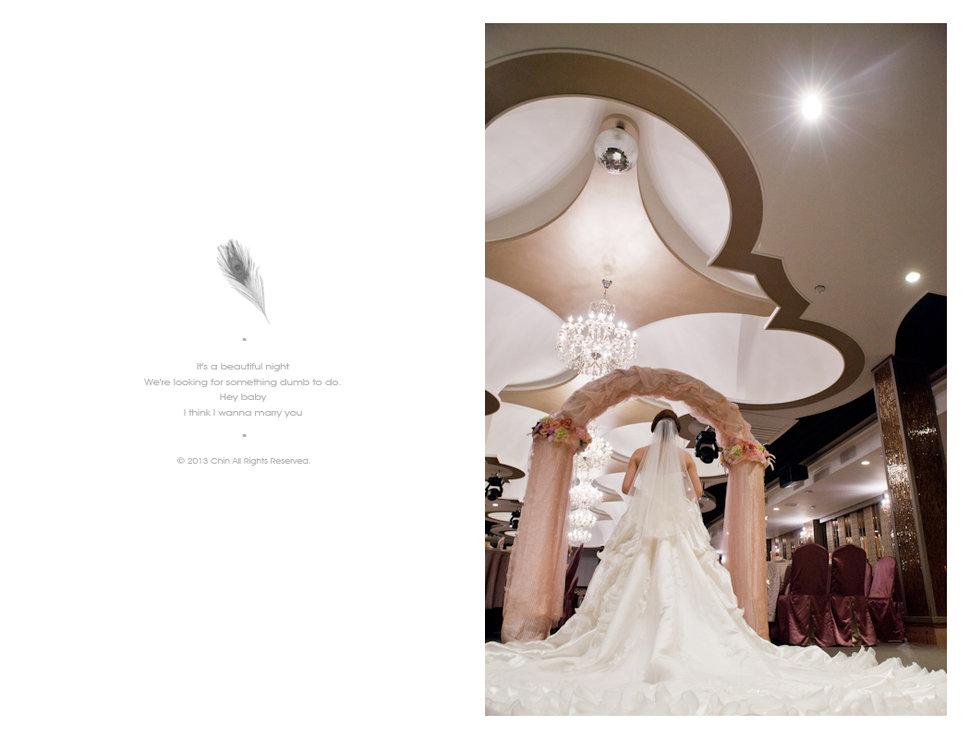 ycw144_12412122824_o - 緣來影像工作室 - 結婚吧
