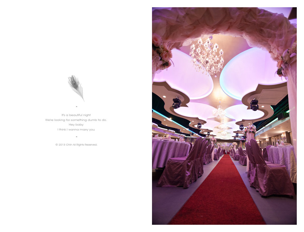 ycw147_12412116724_o - 緣來影像工作室 - 結婚吧