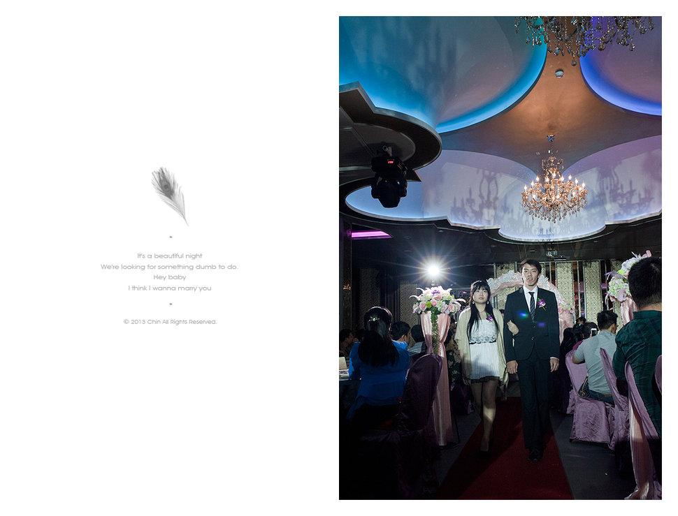 ycw170_12411595715_o - 緣來影像工作室 - 結婚吧