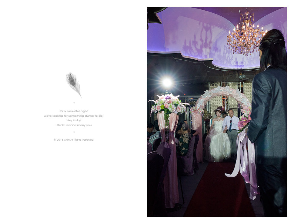 ycw173_12412063364_o - 緣來影像工作室 - 結婚吧