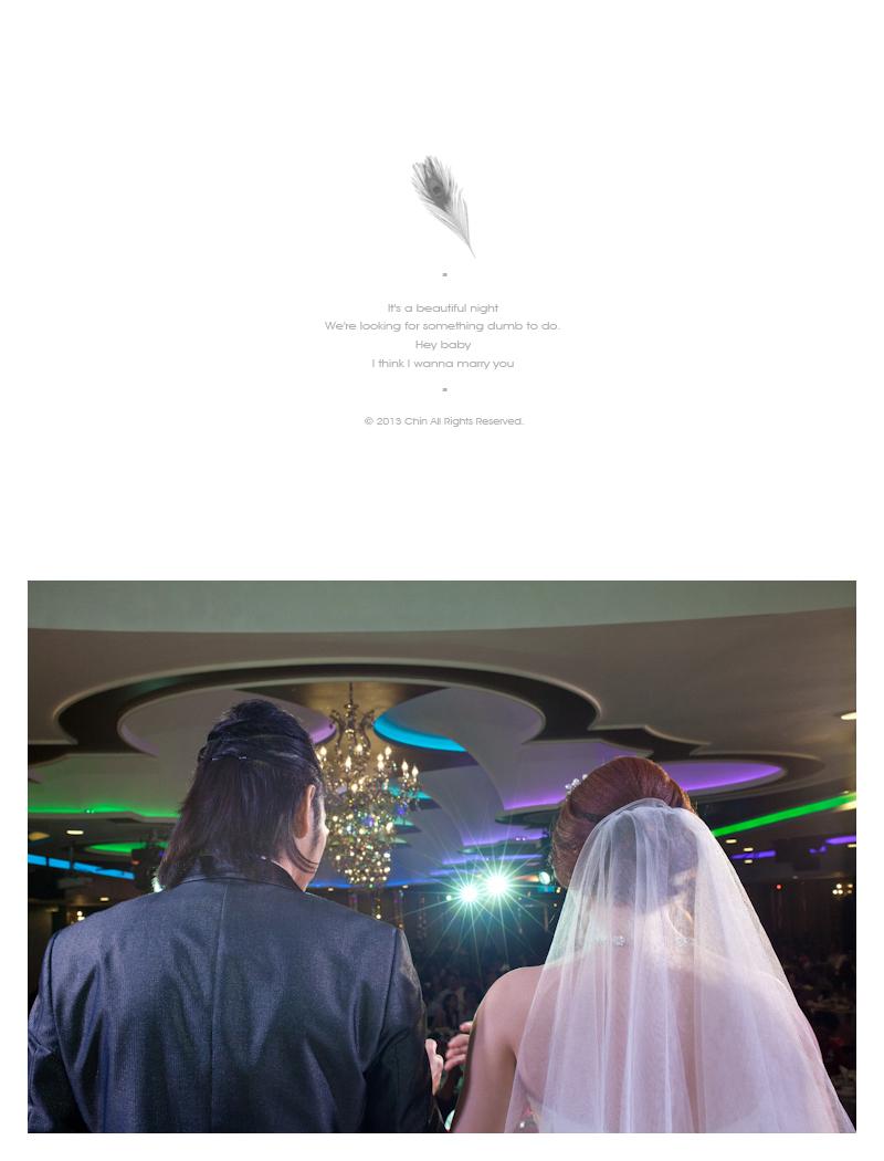 ycw181_12411568645_o - 緣來影像工作室 - 結婚吧