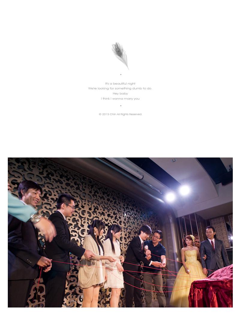 ycw188_12411550375_o - 緣來影像工作室 - 結婚吧