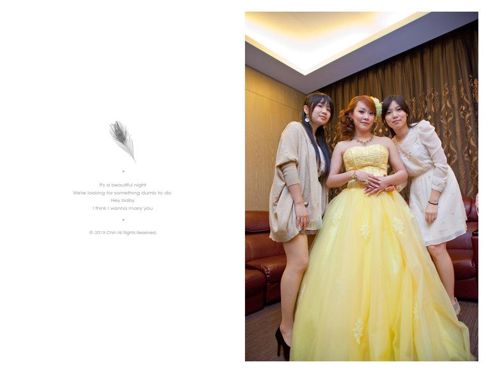 ycw209_12430636525_o - 緣來影像工作室 - 結婚吧