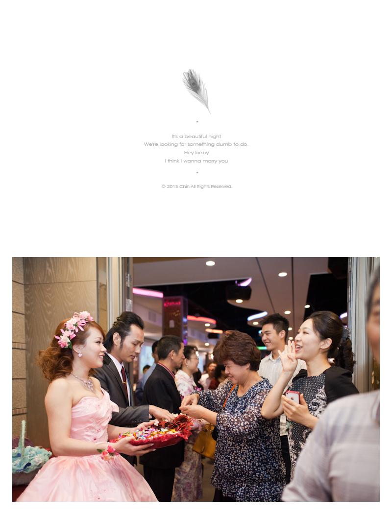 ycw215_12430780913_o - 緣來影像工作室 - 結婚吧