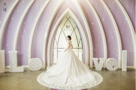『婚禮攝影』宛臻