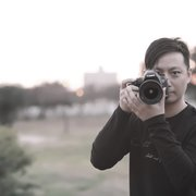 倫哥攝影 Lun Photography