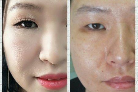 [廣告]。好康優惠 新娘試妝優惠