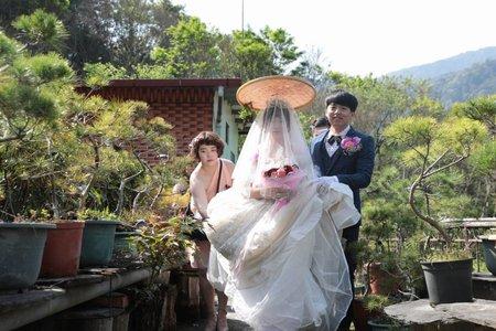 訂婚 結婚 宴客 造型 火熱優惠中