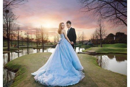 【單儀式】雲林自宅|婚禮紀錄