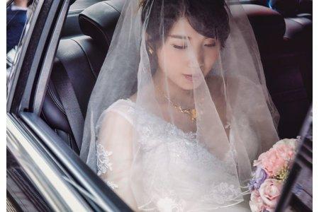 【迎娶午宴】好運來婚宴會館|婚禮紀錄