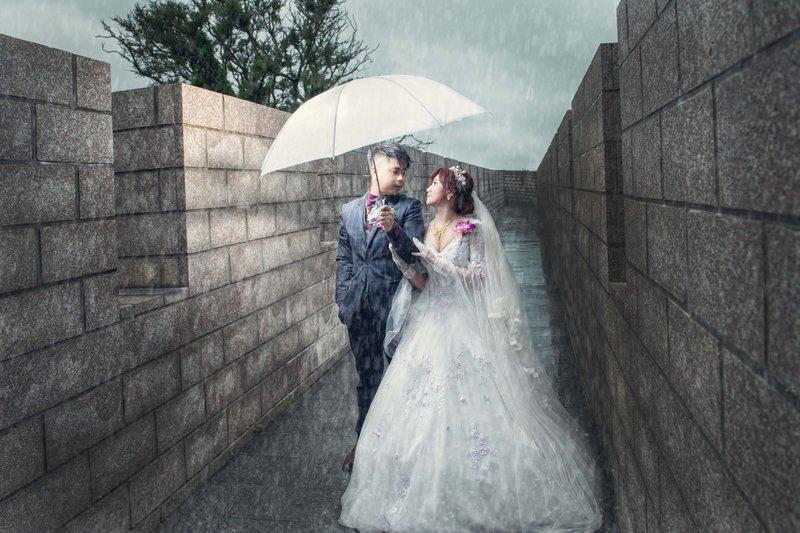 雙人婚攝不加價  全省服務  作品