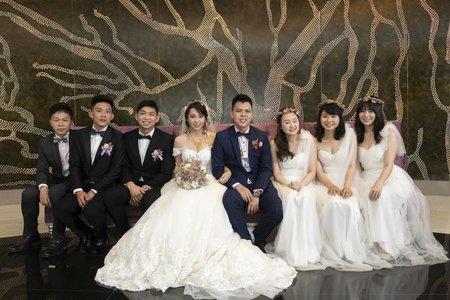婚禮拍照只要13800元