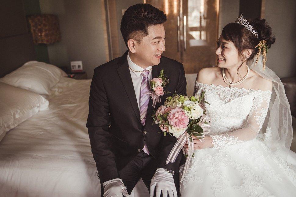 CA97C86B-A7A4-484D-98BC-F04C13E97854 - Huaan Photography《結婚吧》