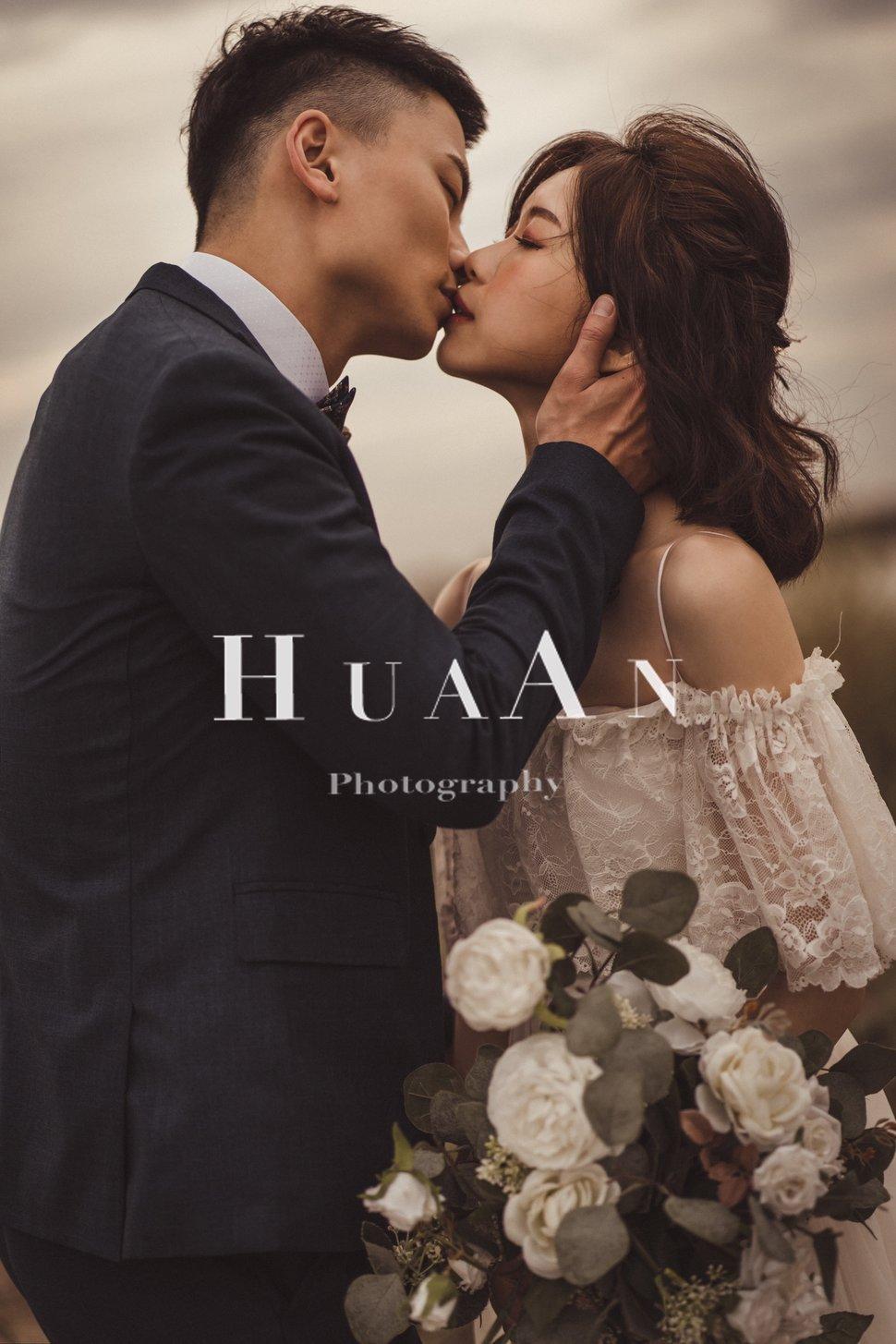 B03B9E47-F8A3-453F-AC0E-ACFD887209E3 - Huaan Photography《結婚吧》